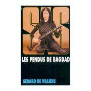 SAS - Les pendus de Bagdad