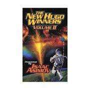 The New Hugo Winners ( Volume II )
