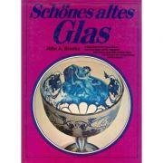 Schones altes Glas
