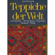 Teppiche der Welt