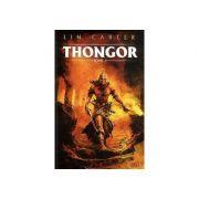 Thongor ( Tome I - lb franceza )