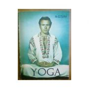 Yoga, izvor de sănătate