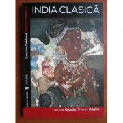 India clasică
