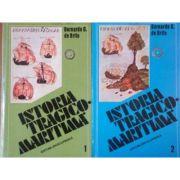Istoria tragico-maritimă ( 2 vol. )