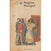 Regina Margot ( 2 vol. )