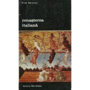 Renașterea italiană ( vol. II )