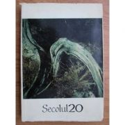 Secolul 20 nr. 12 / 1970