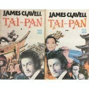 Tai - Pan ( 2 vol. )