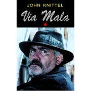 Via Mala ( 2 vol. )