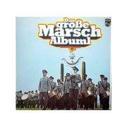 Das Grosse Marsch album ( set 2 viniluri )
