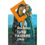 Elinor și Marianne