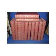 Goethes Werke vol. 11-12