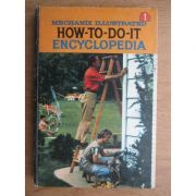 How-to-do-it Encyclopedia ( Vol. 1 )