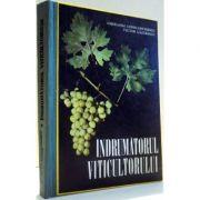 Îndrumătorul viticultorului