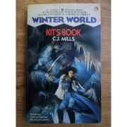 Kit's Book ( WINTER WORLD no. 1 )