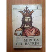 Mircea cel Bătrîn