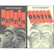 Destin ( 2 vol. )