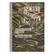 Nobel contra Nobel ( antologie - vol. II )