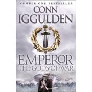 The Gods of War ( EMPEROR # 4 )