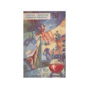 CPSF nr. 288 / 1966