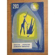 CPSF nr. 293 / 1967