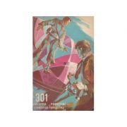 CPSF nr. 301 / 1967