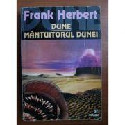 Dune * Mântuitorul Dunei