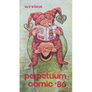 Perpetuum comic 86
