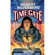 Time Gate