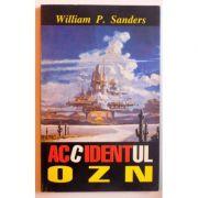 Accidentul OZN