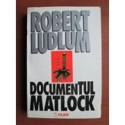 Documentul Matlock