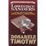 Dosarele Timothy