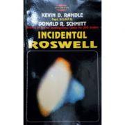 Incidentul Roswell