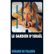 SAS - Le gardien d'Israel