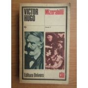 Mizerabilii ( vol. II )