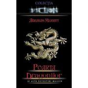 Poarta Dragonilor și alte povestiri magice