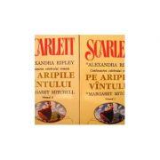 Scarlett ( 2 vol. )