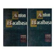 Scrieri alese ( 2 vol. )