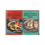 Practic si util pentru depanari si reparatii casnice (2 vol.)