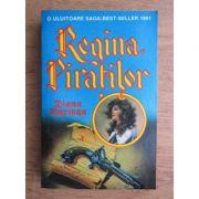 Regina piraților ( vol. II )