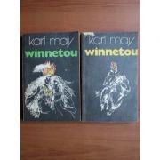 Winnetou ( 2 vol. )