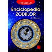 Enciclopedia zodiilor