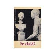 Secolul 20 nr. 1-2-3 / 1982