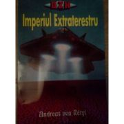 Imperiul extraterestru