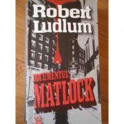Documentul Matlock