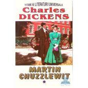 Martin Chuzzlewit ( 2 vol. )