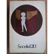 Secolul 20 nr. 7 - 8 - 9 / 1982