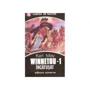 Winnetou încătușat ( vol. I )