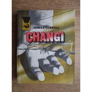 Changi ( vol. I )