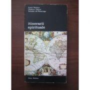 Itinerarii spirituale